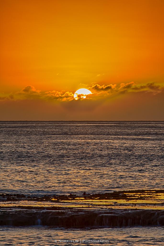 dACrazies-Yokohama-Sunset-HDR-20130526-004.jpg