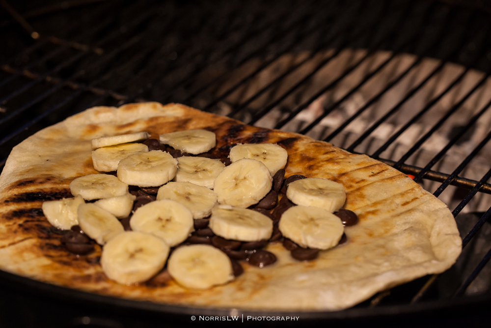 bbq-banana-chocolate-20130531-001.jpg