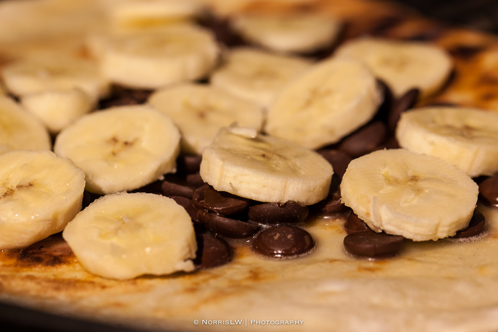 bbq-banana-chocolate-20130531-003.jpg