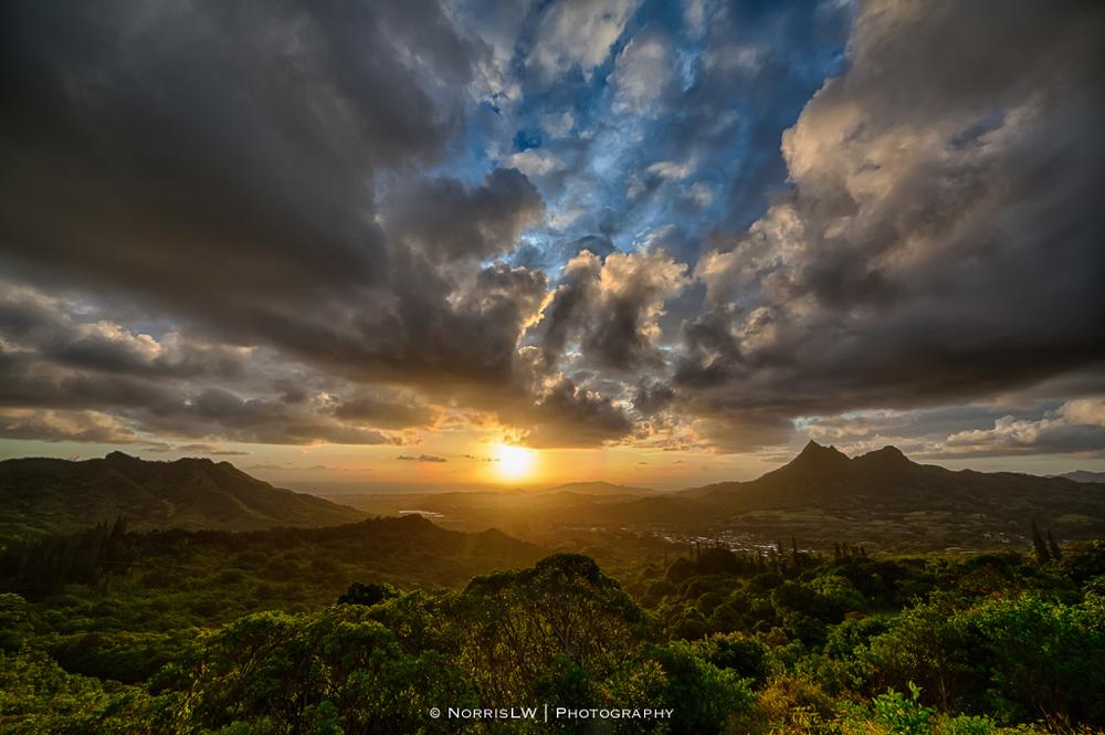 dA-Crazies-Olomana-Sunrise-20130608-003.jpg