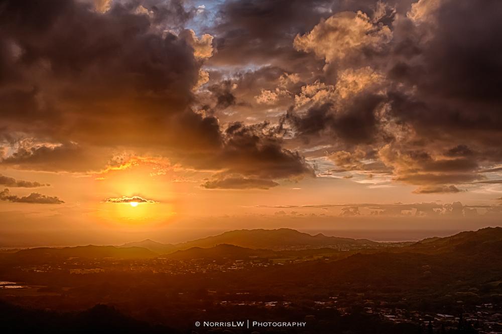 dA-Crazies-Olomana-Sunrise-20130608-004.jpg