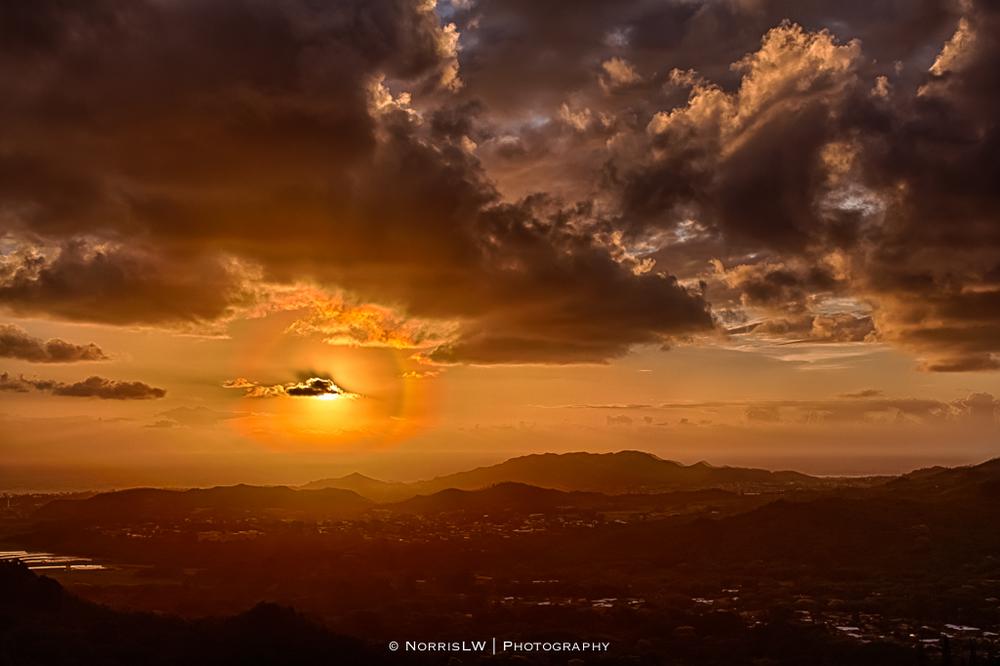 dA-Crazies-Olomana-Sunrise-20130608-005.jpg