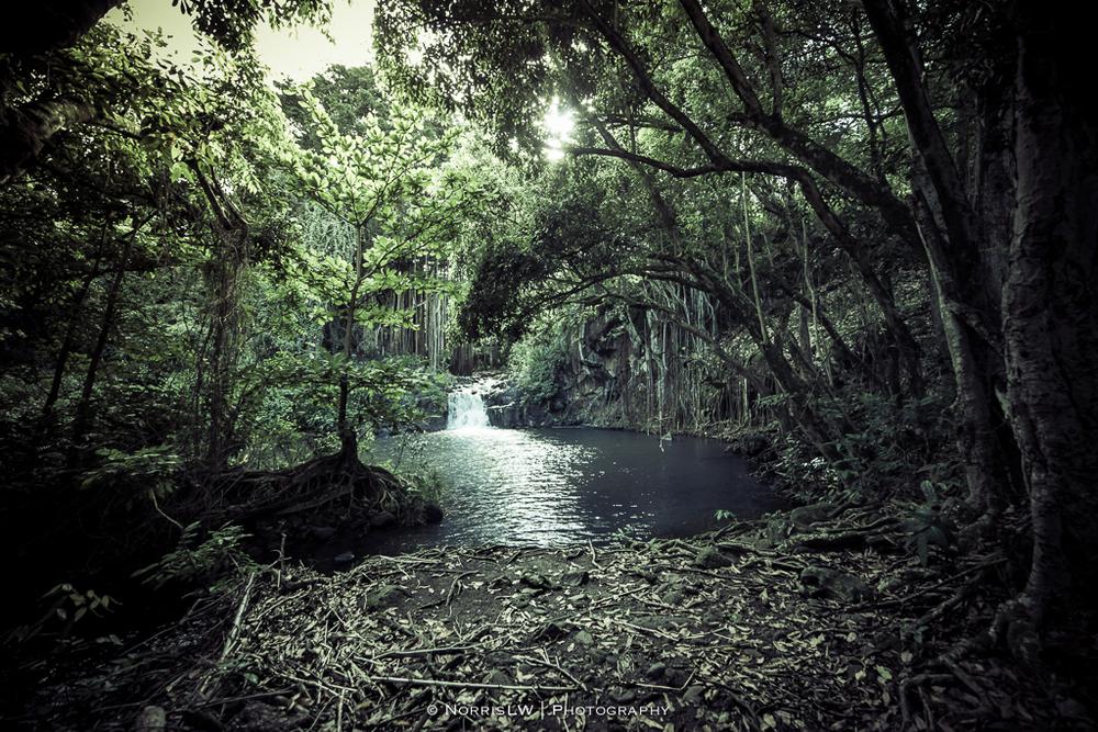Kapena-Falls-20130608-001.jpg