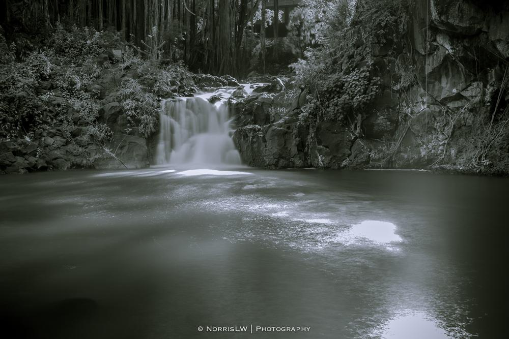 Kapena-Falls-20130608-003.jpg