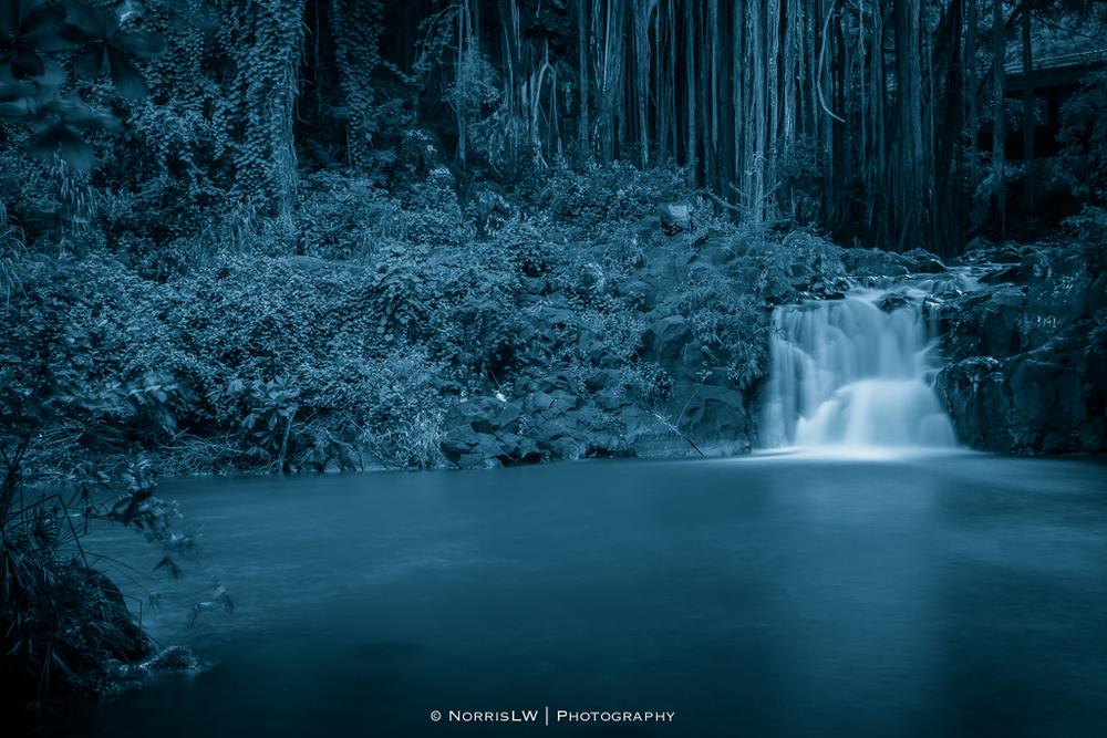 Kapena-Falls-20130608-004.jpg