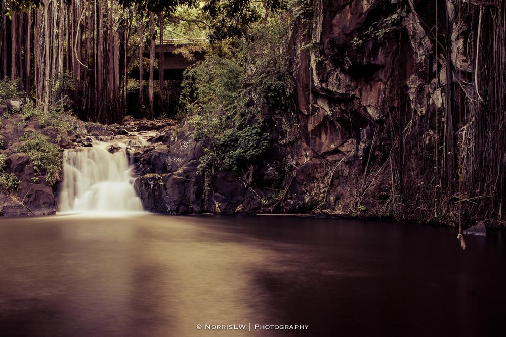 Kapena-Falls-20130608-005.jpg