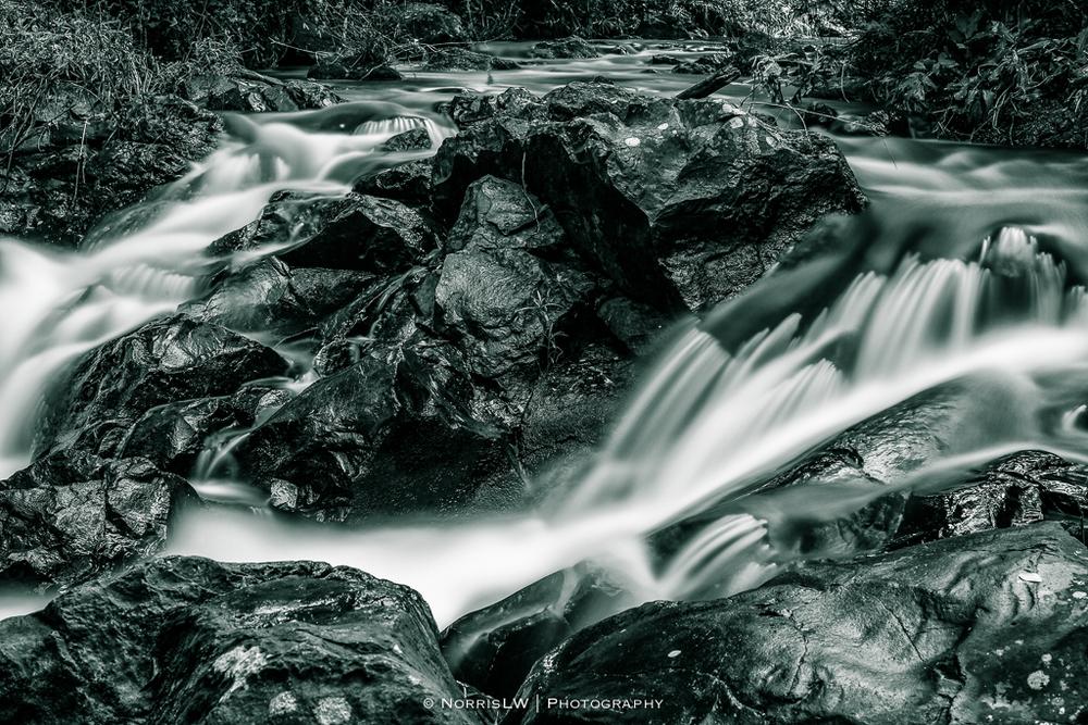 Kapena-Falls-20130608-006.jpg