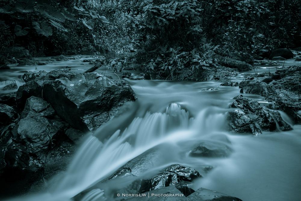 Kapena-Falls-20130608-007.jpg