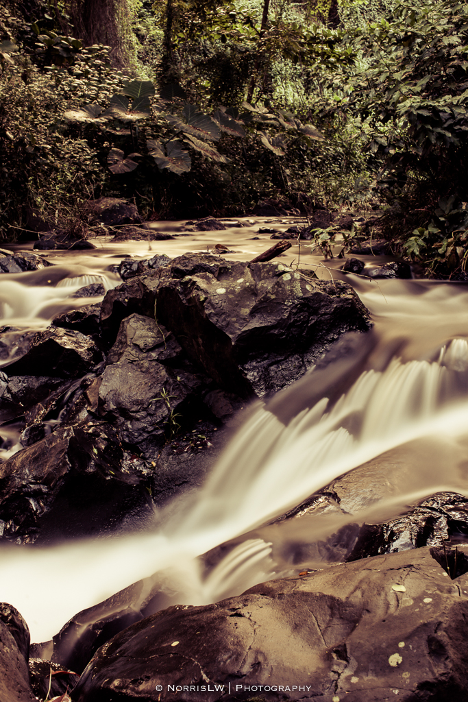 Kapena-Falls-20130608-008.jpg