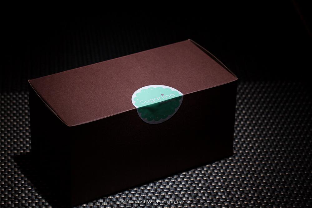 Sugarlina-20130615-001.jpg