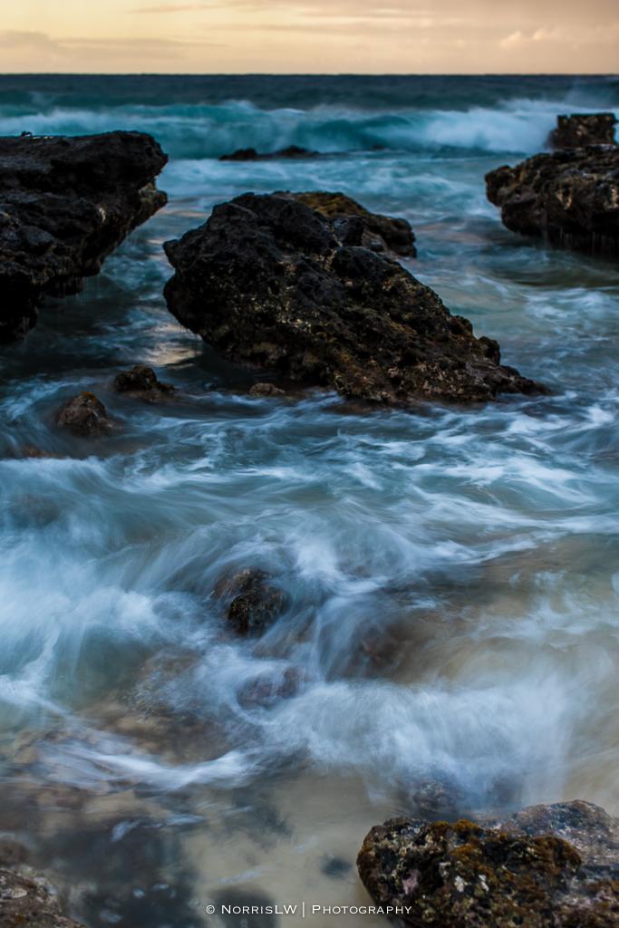 dACrazie-SandyBeach-20130622-004.jpg