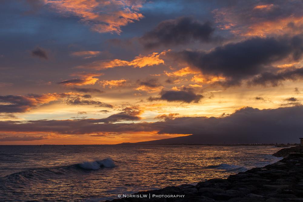 Sunset-Kakaako-20130622-018.jpg