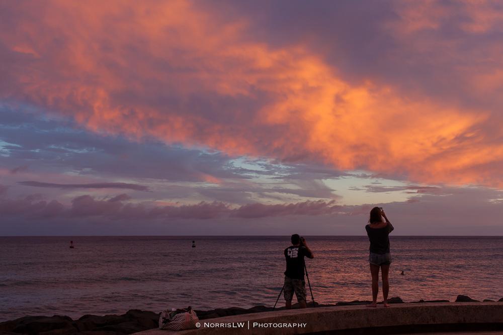 Sunset-Kakaako-20130622-019.jpg