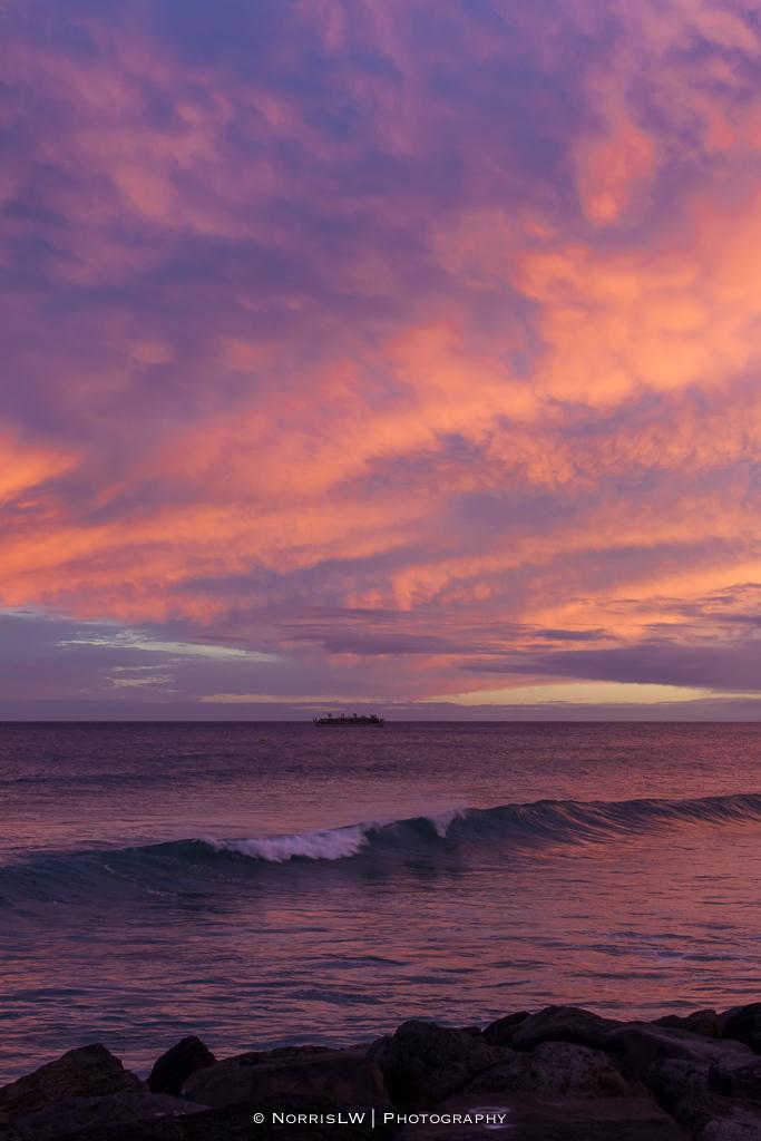 Sunset-Kakaako-20130622-020.jpg
