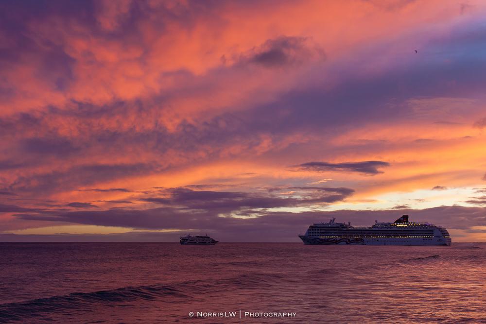Sunset-Kakaako-20130622-022.jpg