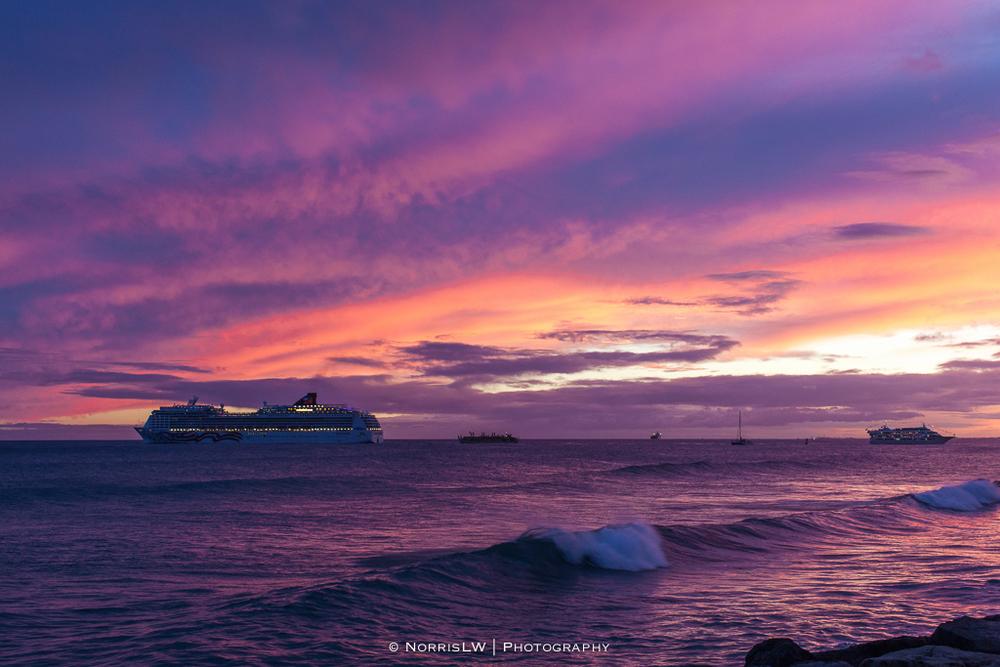 Sunset-Kakaako-20130622-023.jpg