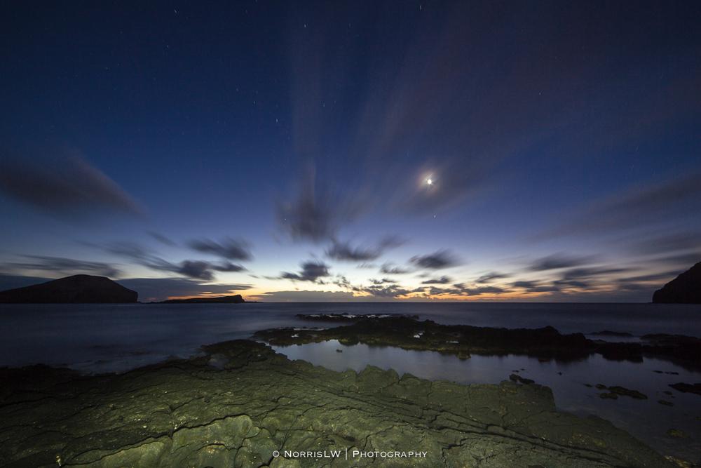 dA-Crazies-Makapuu-Sunrise-20130704-001.jpg