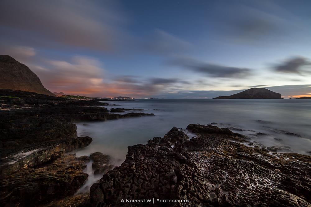 dA-Crazies-Makapuu-Sunrise-20130704-002.jpg