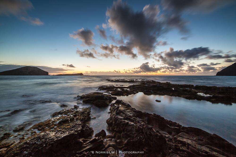 dA-Crazies-Makapuu-Sunrise-20130704-003.jpg