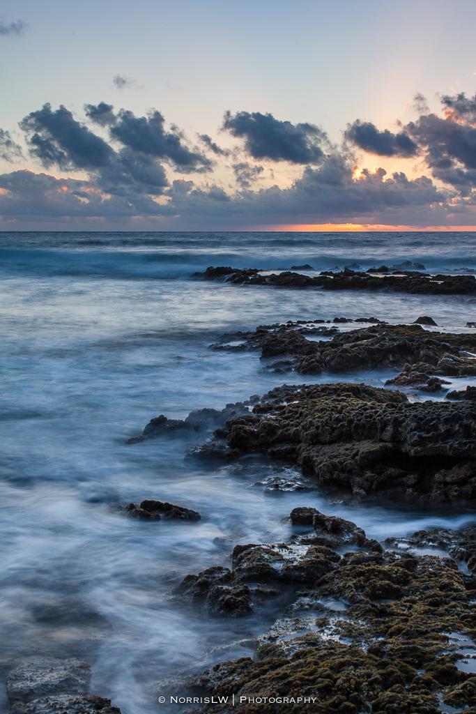 dA-Crazies-Makapuu-Sunrise-20130704-005.jpg