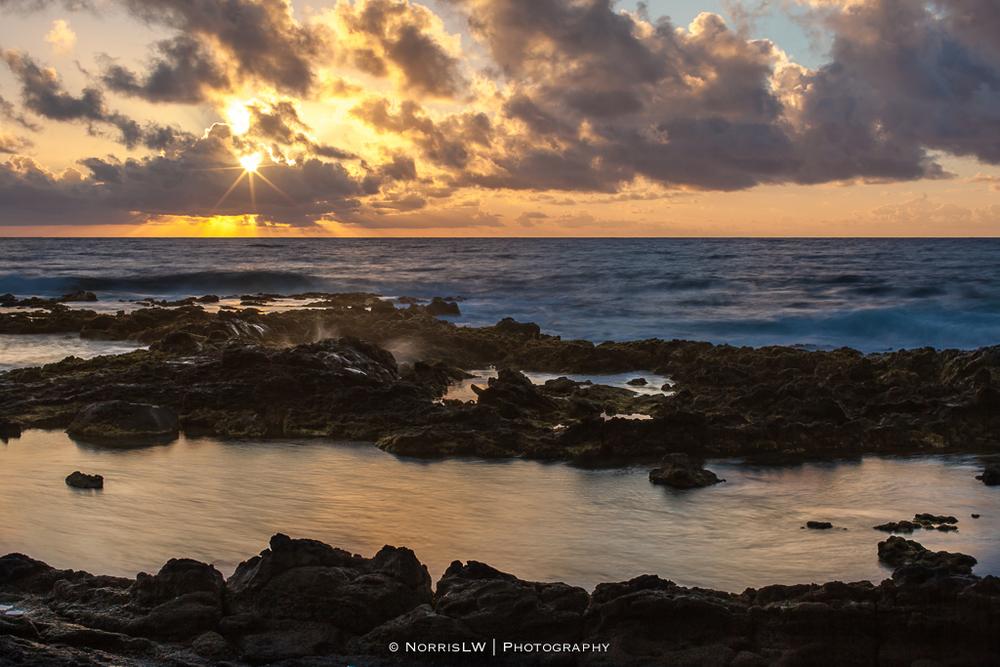 dA-Crazies-Makapuu-Sunrise-20130704-006.jpg