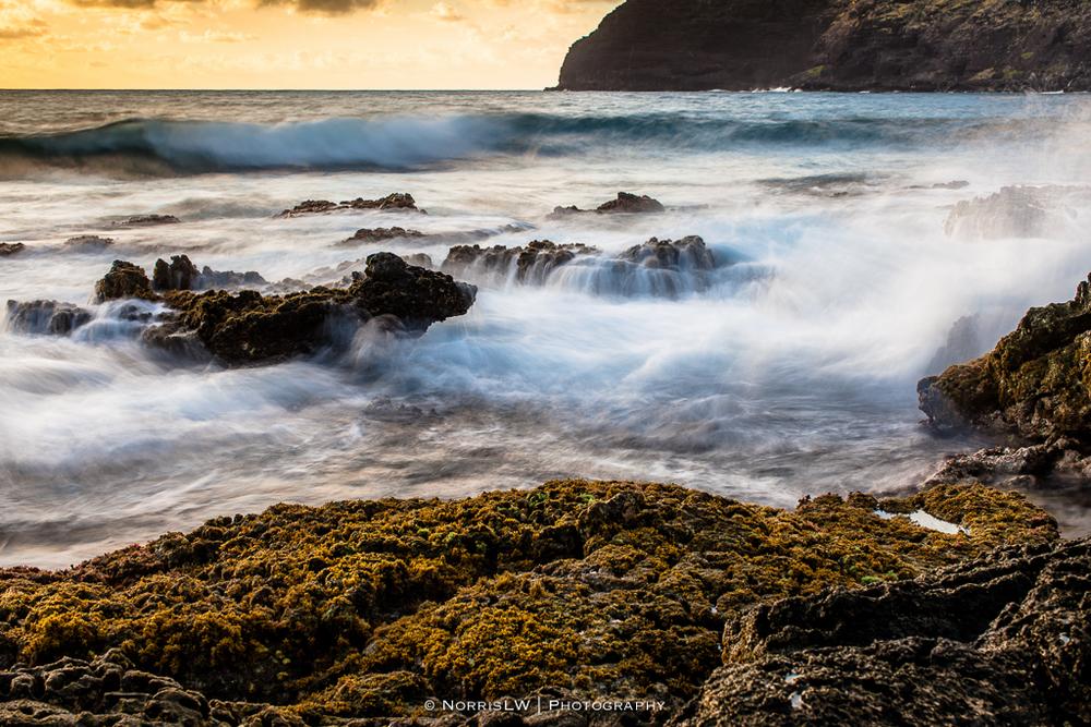 dA-Crazies-Makapuu-Sunrise-20130704-007.jpg
