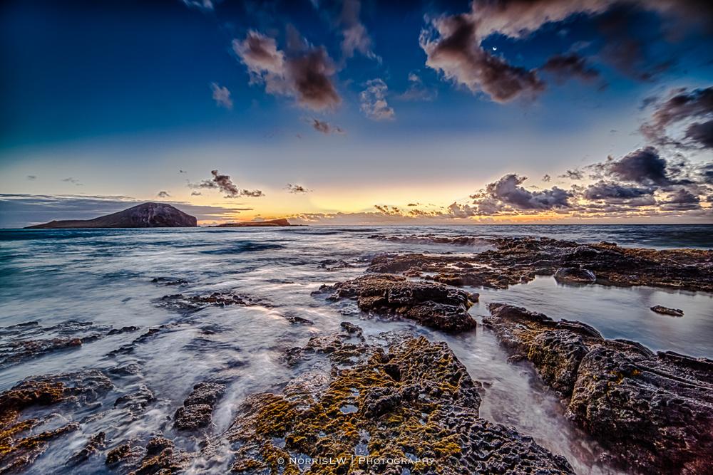 dA-Crazies-Makapuu-Sunrise-HDR-20130704-001.jpg
