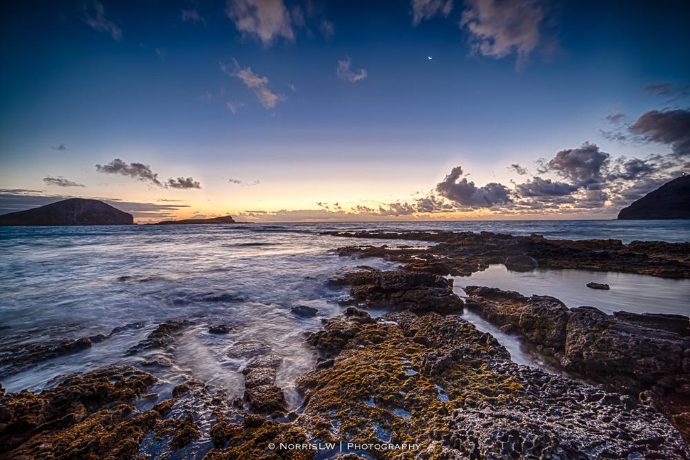 dA-Crazies-Makapuu-Sunrise-HDR-20130704-002.jpg