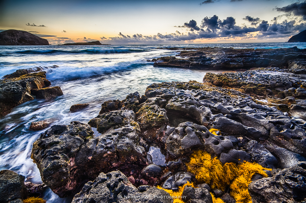 dA-Crazies-Makapuu-Sunrise-HDR-20130704-003.jpg