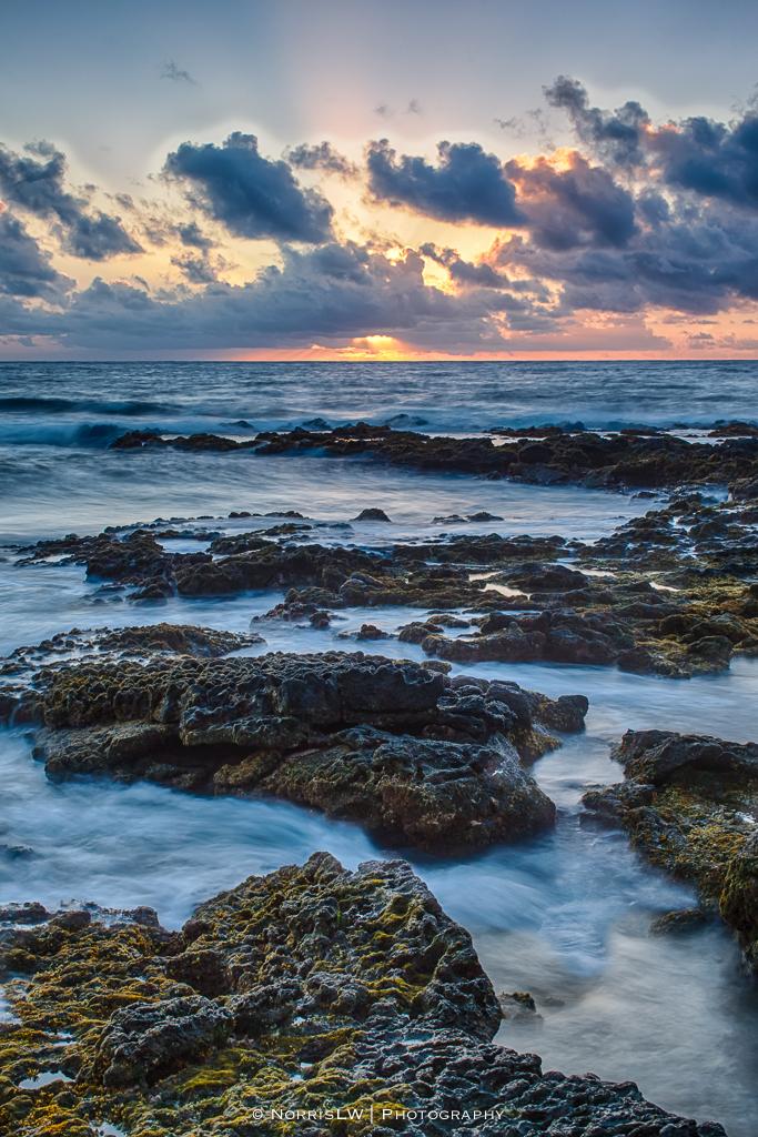 dA-Crazies-Makapuu-Sunrise-HDR-20130704-004.jpg