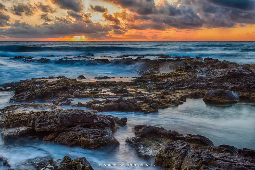 dA-Crazies-Makapuu-Sunrise-HDR-20130704-005.jpg