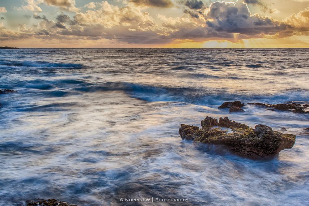 dA-Crazies-Makapuu-Sunrise-HDR-20130704-006.jpg
