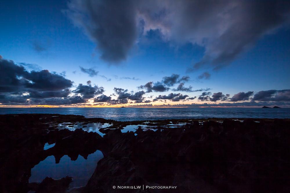 dACrazies-KailuaCastlesSunrise-20130706-001.jpg