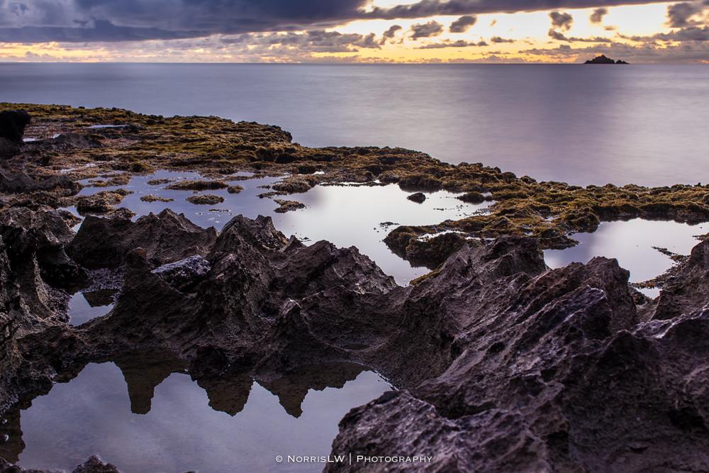 dACrazies-KailuaCastlesSunrise-20130706-002.jpg
