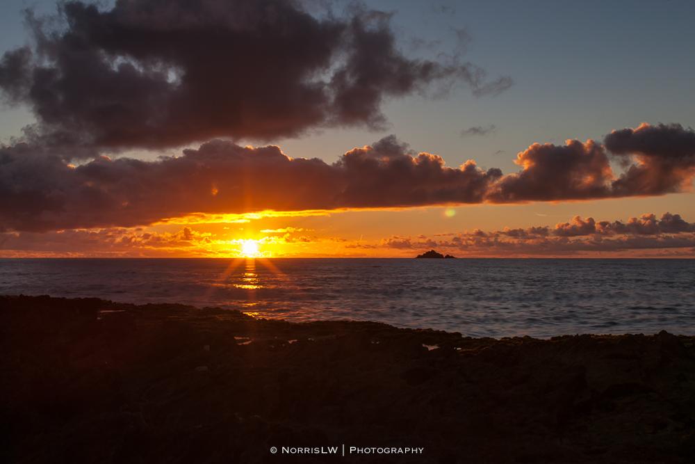 dACrazies-KailuaCastlesSunrise-20130706-003.jpg