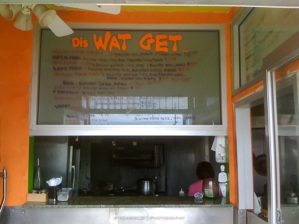 WatGetKitchen-20130824-002.jpg