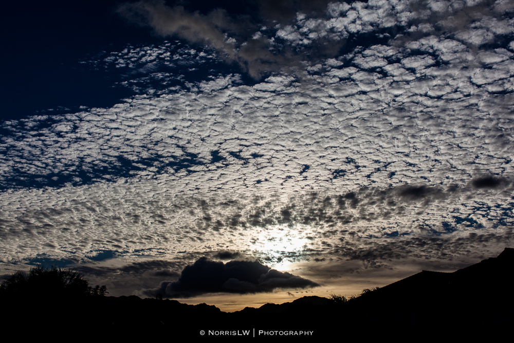 Sunset-20130824-001.jpg