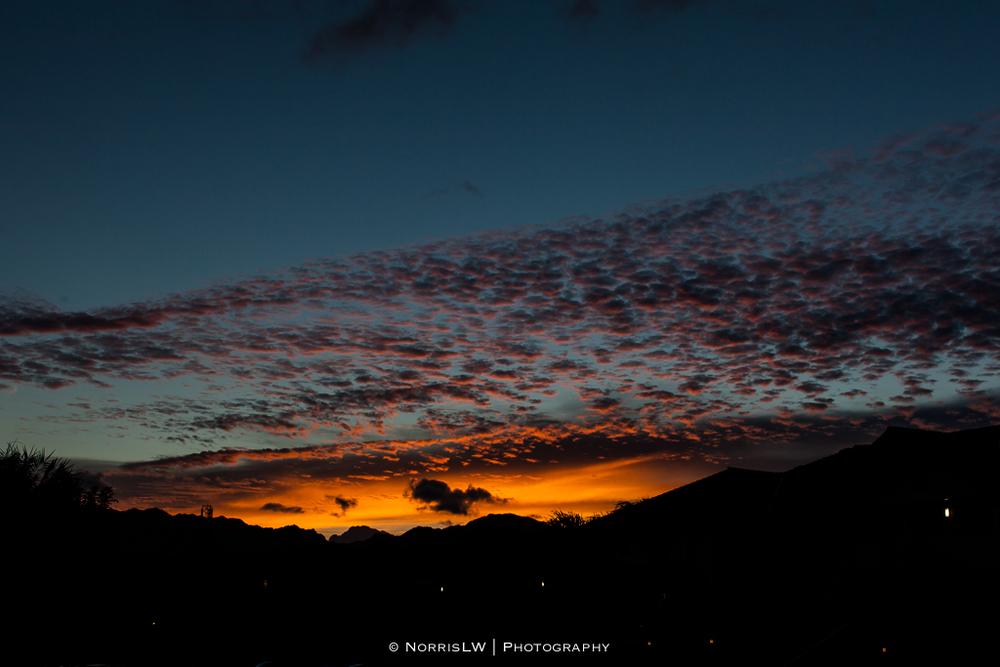 Sunset-20130824-002.jpg