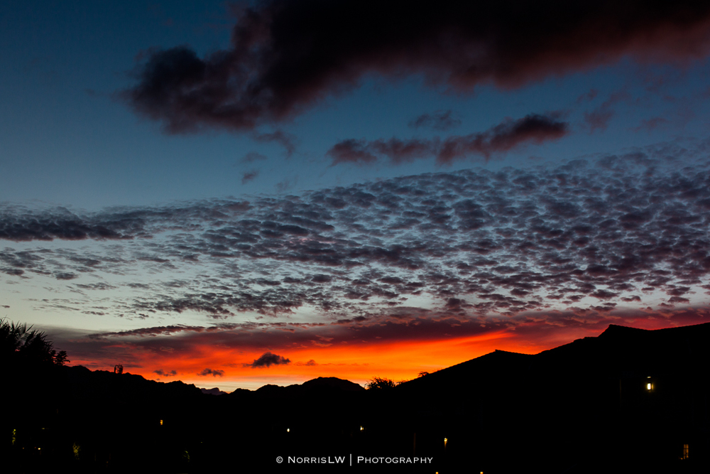 Sunset-20130824-003.jpg