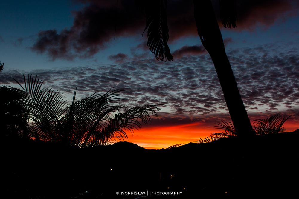 Sunset-20130824-004.jpg