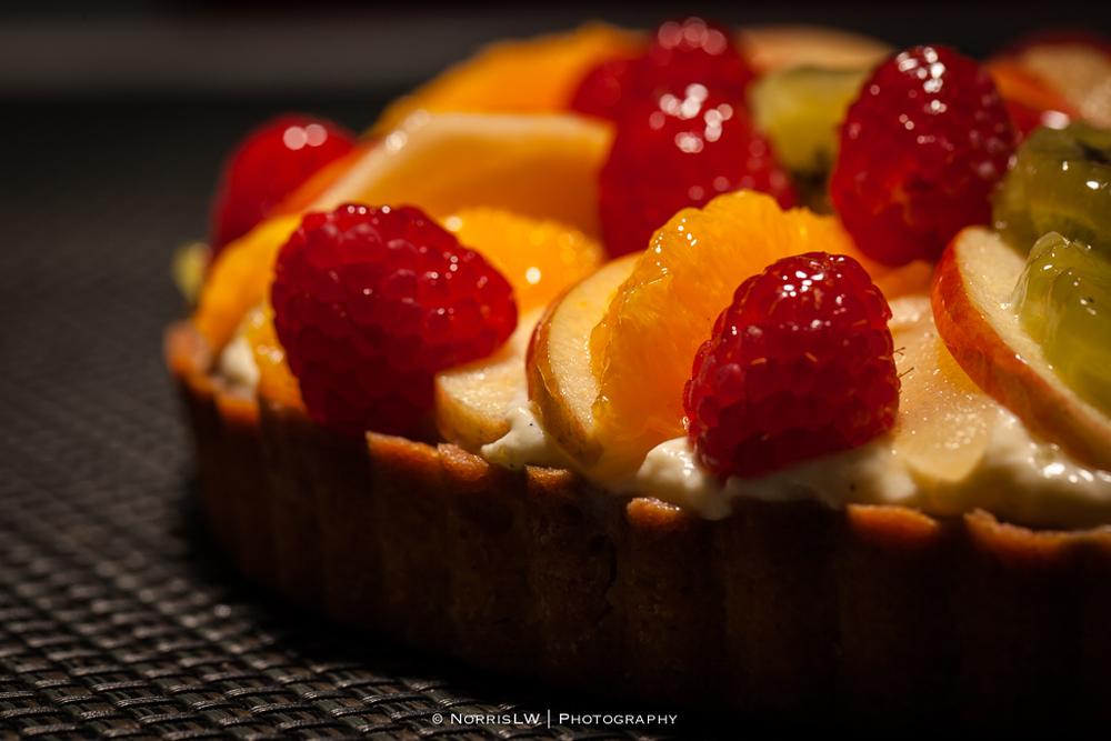 FruitTart-20131013-007.jpg