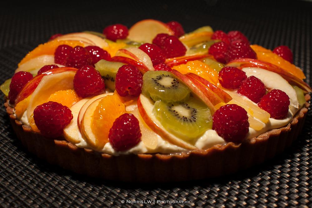 FruitTart-20131013-008.jpg