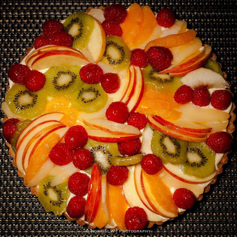 FruitTart-20131013-009.jpg