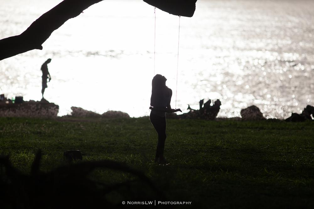 photoshoot-20141109-017.jpg