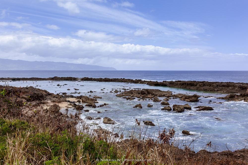 north-shore-20150322-005.jpg