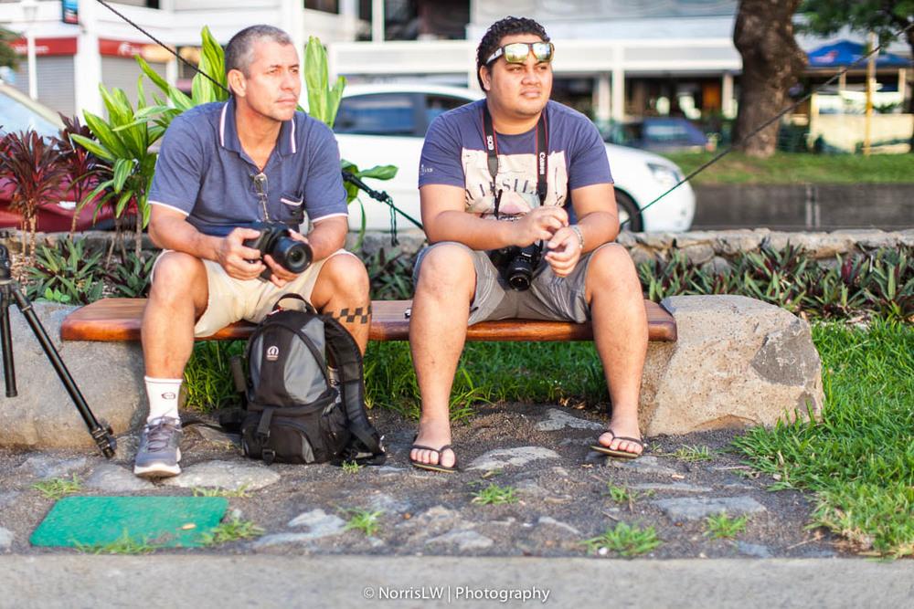 tahitiphotowalk-20150510-026.jpg