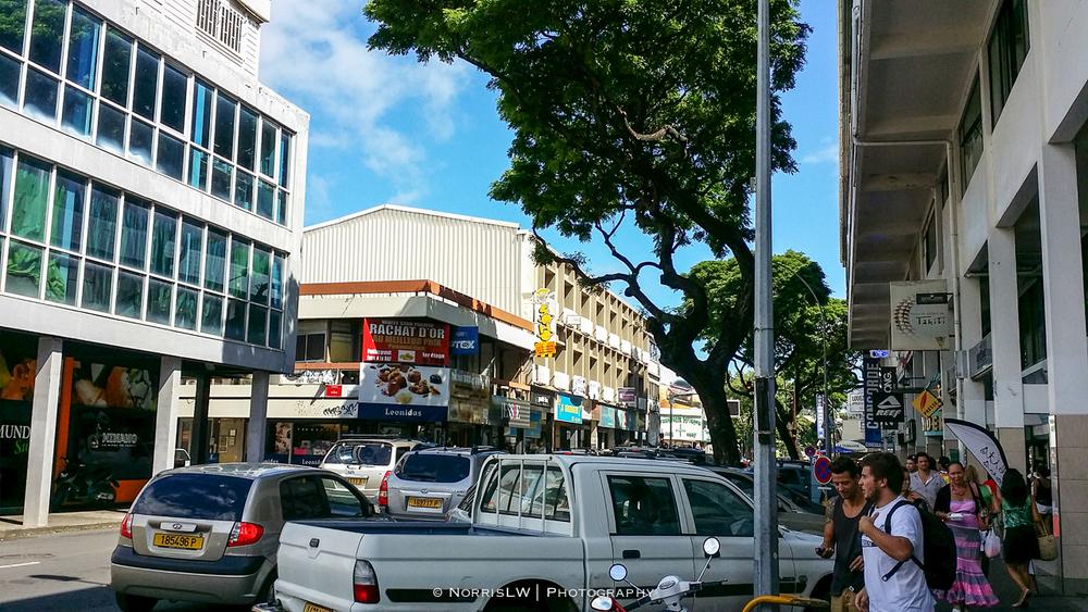 tahiti_landscape-20150515-009.jpg