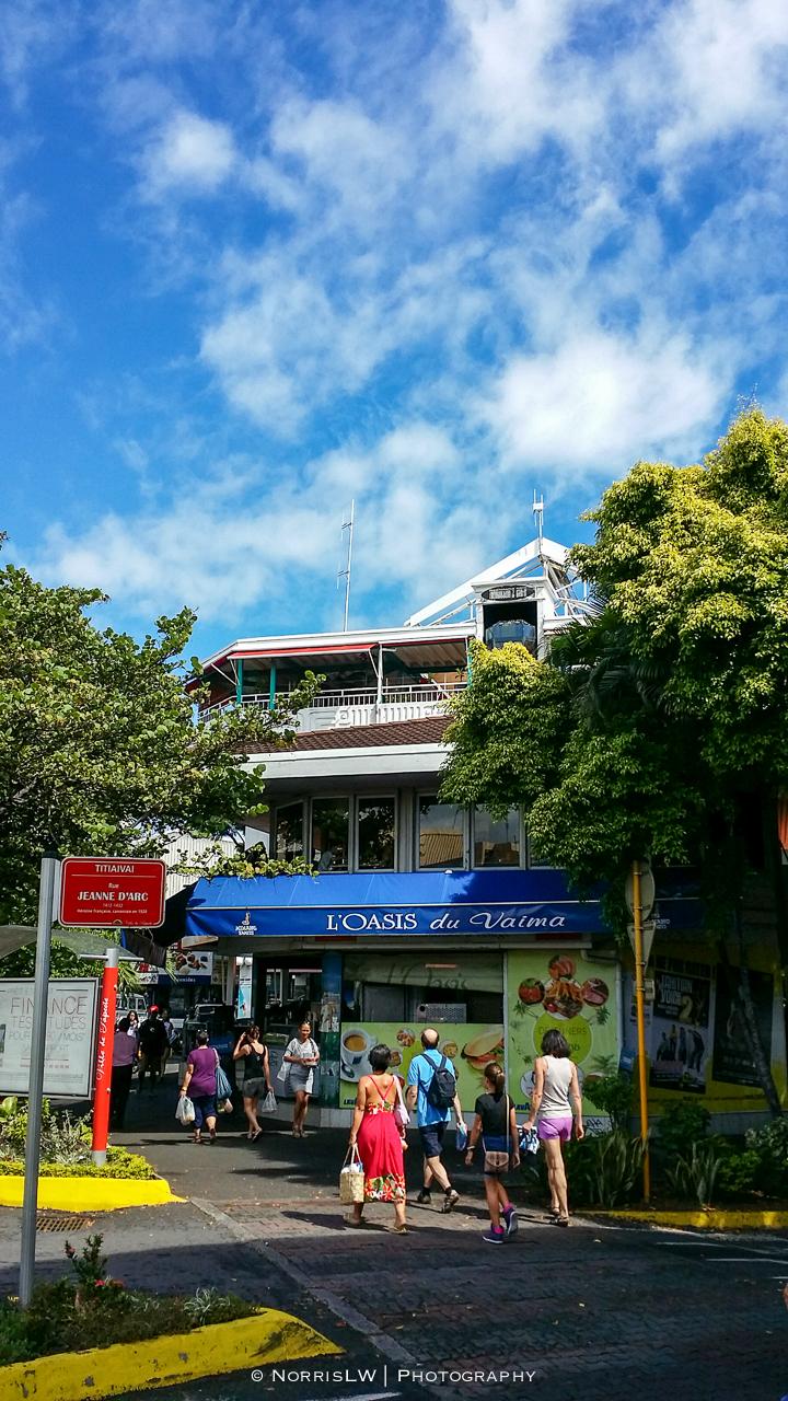 tahiti_landscape-20150515-008.jpg