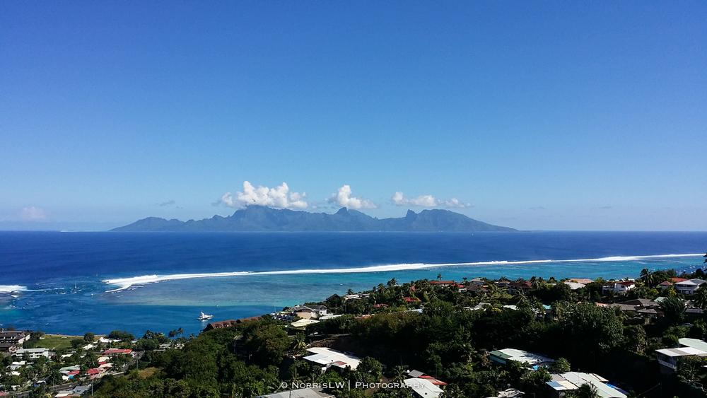 tahiti_landscape-20150522-029.jpg