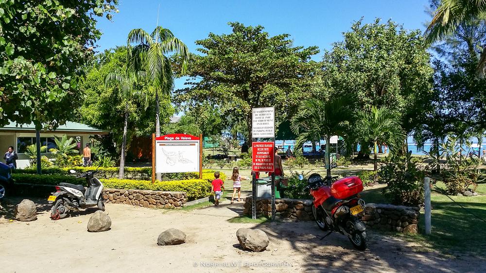 tahiti_landscape-20150522-031.jpg